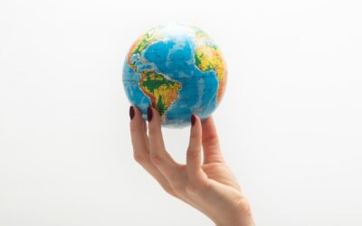 Achieving EHS compliance when expanding into foreign countries